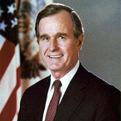 Vice President George H.W. Bush asked AWCI to help with deregulation. AWCI supplied many ideas for simplifying or eliminating regulation.