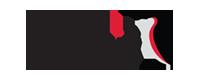 Dryvit logo