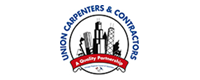 Union Carpenters and Contractors