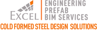 Excel Engineering logo