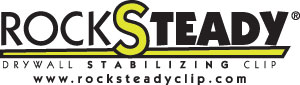 RockSteady logo