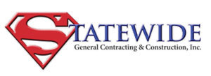 Statewide General Contracting & Construction, Inc. logo