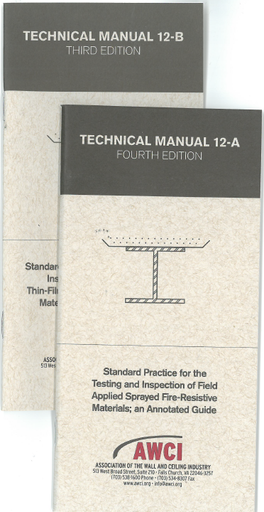 Double Pack -Technical Manual 12-A, 4th Edition; and Technical Manual 12-B, Third Edition