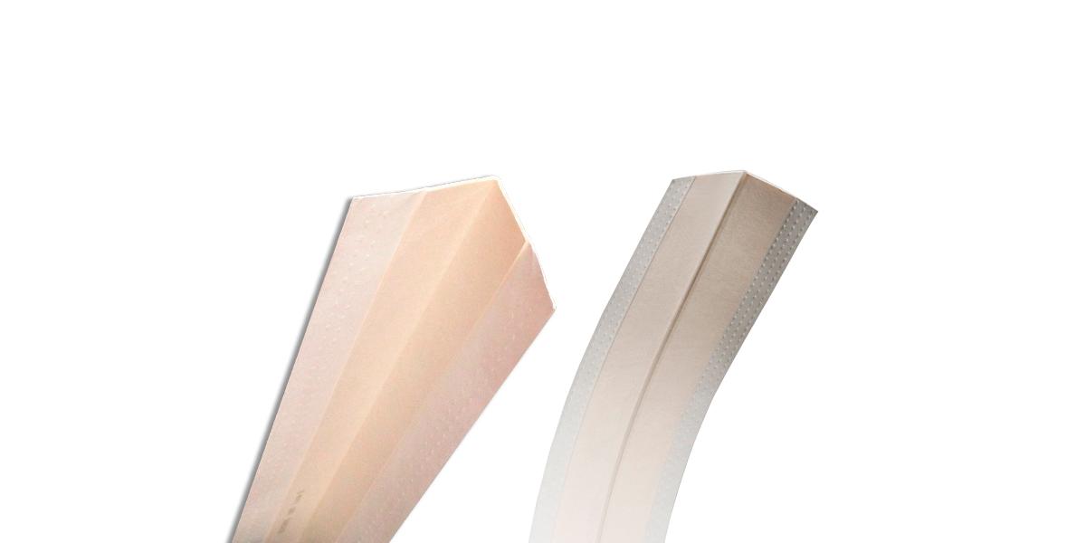 Laminated Drywall Corner Beads Awci S