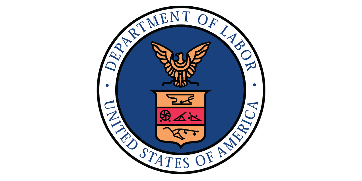 DOL Proposes Rule to Clarify Employee and Independent Contractor Status Under FLSA