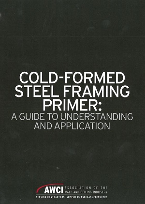 Cold-Formed Steel Framing Primer: A Guide to Understanding and Application (2015) – 126