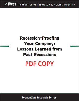 Recession-Proofing Your Company: Lessons Learned from Past Recession (2017) - PDF - 337a