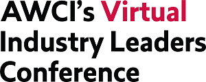 AWCI's Industry Leaders Conference On-demand